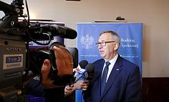 Ruszył program Mama 4+ w województwie śląskim. Jak zdobyć wsparcie?  - Serwis informacyjny z Wodzisławia Śląskiego - naszwodzislaw.com