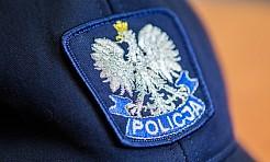 Wodzisławscy dzielnicowi podczas obchodu odnaleźli zaginioną - Serwis informacyjny z Wodzisławia Śląskiego - naszwodzislaw.com