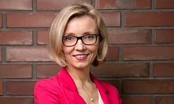 Międzynarodowa emerytura o wiele szybciej - Serwis informacyjny z Wodzisławia Śląskiego - naszwodzislaw.com