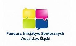 Już wkrótce start nowej edycji Funduszu Inicjatyw Społecznych - Serwis informacyjny z Wodzisławia Śląskiego - naszwodzislaw.com