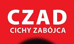 PSP w Wodzislawiu Śl. prowadzi kampanię Czujka na straży Twojego bezpieczeństwa - Serwis informacyjny z Wodzisławia Śląskiego - naszwodzislaw.com