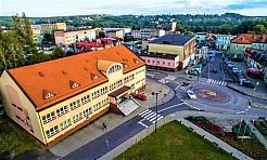 Godziny otwarcia wodzisławskiej książnicy w wakacje - Serwis informacyjny z Wodzisławia Śląskiego - naszwodzislaw.com