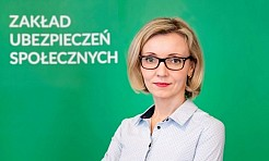 Miliardy dodane do kont. Rekordowa waloryzacja składek - Serwis informacyjny z Wodzisławia Śląskiego - naszwodzislaw.com