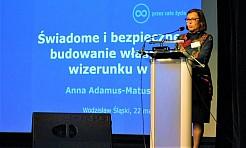 Wiedza jest sposobem na sukces - Serwis informacyjny z Wodzisławia Śląskiego - naszwodzislaw.com