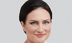 Nadchodzą czasy cyber-cenzury - Serwis informacyjny z Wodzisławia Śląskiego - naszwodzislaw.com