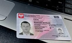 E-dowód. Milion wniosków w 106 dni - Serwis informacyjny z Wodzisławia Śląskiego - naszwodzislaw.com