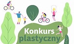 Konkurs na plakat promujący tereny zielone - Serwis informacyjny z Wodzisławia Śląskiego - naszwodzislaw.com