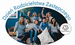 Dzień Rodzicielstwa Zastępczego także w Powiecie Wodzisławskim - Serwis informacyjny z Wodzisławia Śląskiego - naszwodzislaw.com