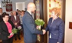 Burmistrz Radlina z absolutorium - Serwis informacyjny z Wodzisławia Śląskiego - naszwodzislaw.com