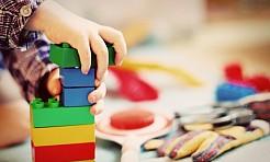Dzień Dziecka. Młody konsument też ma prawa - Serwis informacyjny z Wodzisławia Śląskiego - naszwodzislaw.com
