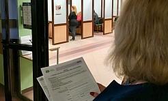 Od 1 czerwca pracujący emeryci i renciści mogą więcej dorobić - Serwis informacyjny z Wodzisławia Śląskiego - naszwodzislaw.com