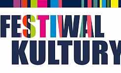 Już we wtorek Festiwal Kultury powiatu wodzisławskiego - Serwis informacyjny z Wodzisławia Śląskiego - naszwodzislaw.com
