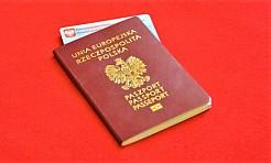 Już wkrótce wakacje. Pamiętaj o dokumentach, które należy zabrać ze sobą za granicę - Serwis informacyjny z Wodzisławia Śląskiego - naszwodzislaw.com