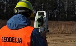 W gminie Godów ewidencjonują grunty i budynki - Serwis informacyjny z Wodzisławia Śląskiego - naszwodzislaw.com