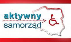 Aktywny samorząd. Nabór wniosków do 30 sierpnia - Serwis informacyjny z Wodzisławia Śląskiego - naszwodzislaw.com