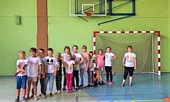 Lato w mieście w Rydułtowach. Atrakcji nie brakuje [FOTO] - Serwis informacyjny z Wodzisławia Śląskiego - naszwodzislaw.com