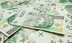Rzecznik konsumentów ostrzega. Uwaga na weksle inwestycyjne!  - Serwis informacyjny z Wodzisławia Śląskiego - naszwodzislaw.com