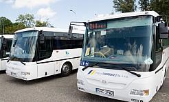 Uwaga podróżni! Zmiana trasy przejazdu linii 32 - Serwis informacyjny z Wodzisławia Śląskiego - naszwodzislaw.com