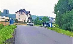 Zasnęła za kierownicą i wjechała do rowu - Serwis informacyjny z Wodzisławia Śląskiego - naszwodzislaw.com