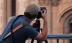 I Ty możesz zostać fotografem - Serwis informacyjny z Wodzisławia Śląskiego - naszwodzislaw.com