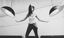 Warsztaty taneczne dla dzieci i dorosłych od 2 października - Serwis informacyjny z Wodzisławia Śląskiego - naszwodzislaw.com