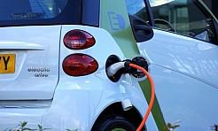 Opublikowano nowe propozycje dopłat do pojazdów elektrycznych - Serwis informacyjny z Wodzisławia Śląskiego - naszwodzislaw.com