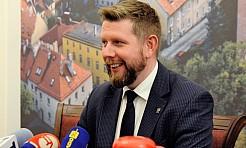 Prezydent spotka się z mieszkańcami dzielnicy Radlin II - Serwis informacyjny z Wodzisławia Śląskiego - naszwodzislaw.com