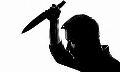 19-latek aresztowany za napad na parę w parku miejskim - Serwis informacyjny z Wodzisławia Śląskiego - naszwodzislaw.com