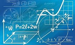 Math is all around. Nowy projekt w rydułtowskim liceum - Serwis informacyjny z Wodzisławia Śląskiego - naszwodzislaw.com