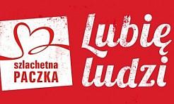 Szlachetna Paczka poszukuje wolontariuszy - Serwis informacyjny z Wodzisławia Śląskiego - naszwodzislaw.com