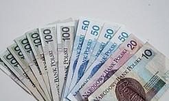 Wodzisławski PUP uruchomił nabór wniosków o pożyczki - Serwis informacyjny z Wodzisławia Śląskiego - naszwodzislaw.com