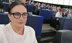 Unijny budżet musi być solidarny ze Śląskiem - Serwis informacyjny z Wodzisławia Śląskiego - naszwodzislaw.com