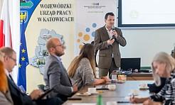 Rusza nowy projekt dla innowacji społecznych w regionie - Serwis informacyjny z Wodzisławia Śląskiego - naszwodzislaw.com