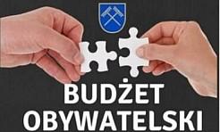 Budżet Obywatelski w Rydułtowach. Złóż wniosek już dziś! - Serwis informacyjny z Wodzisławia Śląskiego - naszwodzislaw.com