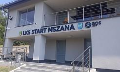 Gmina Mszana zaprasza na sportowe zakończenie lata - Serwis informacyjny z Wodzisławia Śląskiego - naszwodzislaw.com