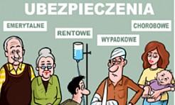 Rusza kolejna edycja Lekcji z ZUS - Serwis informacyjny z Wodzisławia Śląskiego - naszwodzislaw.com