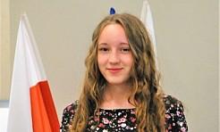 Absolwentka ZST z tytułem Technik Absolwent 2019 - Serwis informacyjny z Wodzisławia Śląskiego - naszwodzislaw.com