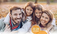 Weź udział w akcji Śląskie za pół ceny - Serwis informacyjny z Wodzisławia Śląskiego - naszwodzislaw.com