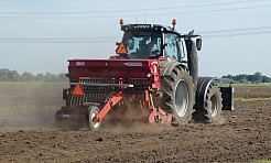 KRUS z pomocą dla rolników - Serwis informacyjny z Wodzisławia Śląskiego - naszwodzislaw.com