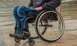 Są środki na windy dla osób z niepełnosprawnością - Serwis informacyjny z Wodzisławia Śląskiego - naszwodzislaw.com