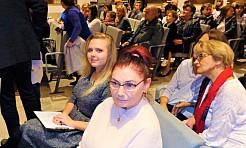 Opowiadanie uczennicy z Rydułtów nagrodzone - Serwis informacyjny z Wodzisławia Śląskiego - naszwodzislaw.com