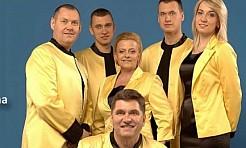 Bayer Full gwiazdą mszańskiej Barbórki - Serwis informacyjny z Wodzisławia Śląskiego - naszwodzislaw.com