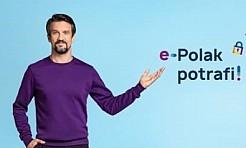 e-Polak potrafi i korzysta z GOV.PL! - Serwis informacyjny z Wodzisławia Śląskiego - naszwodzislaw.com