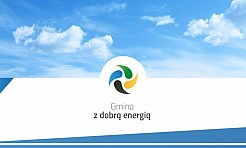 Subregion Zachodni organizuje spotkania dla uczestników projektu Gminy z dobrą energią - Serwis informacyjny z Wodzisławia Śląskiego - naszwodzislaw.com