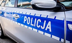 Skrzyżowania pod lupą policji - Serwis informacyjny z Wodzisławia Śląskiego - naszwodzislaw.com