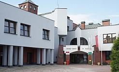 Uwaga! Zmienił się termin dyżuru prawnika w Gogołowej. - Serwis informacyjny z Wodzisławia Śląskiego - naszwodzislaw.com