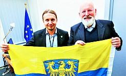 Nowe fundusze europejskie dla Śląska - Serwis informacyjny z Wodzisławia Śląskiego - naszwodzislaw.com