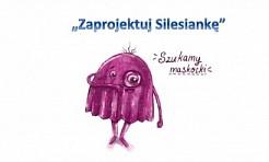 Zaprojektuj Silesiankę. Konkurs plastyczny dla uczniów szkół podstawowych - Serwis informacyjny z Wodzisławia Śląskiego - naszwodzislaw.com