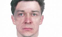 Ten oszust podawał się za pracownika ZUS-u  - Serwis informacyjny z Wodzisławia Śląskiego - naszwodzislaw.com