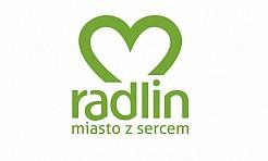 Miasto Radlin będzie miało nową stronę. Weź udział w ankiecie - Serwis informacyjny z Wodzisławia Śląskiego - naszwodzislaw.com